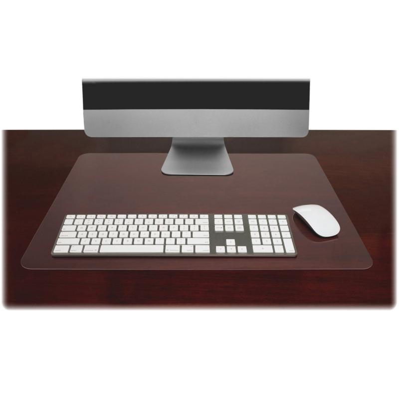 Lorell Matte Desk Pad 39653 LLR39653
