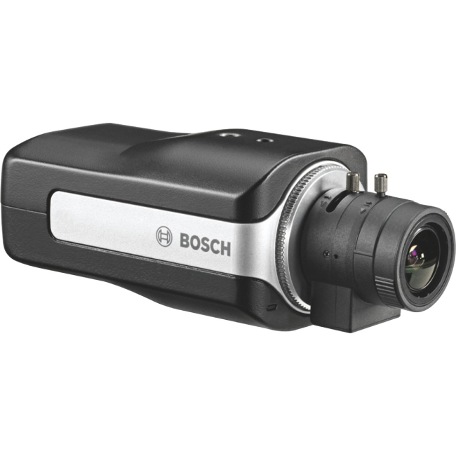 Bosch Dinion Network Camera NBN-50051-V3