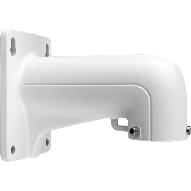 "Hikvision Short Wall Mount for 4"" PTZ WMP-S"
