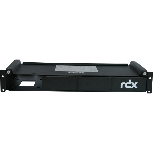Tandberg Data Rack Mount 3800-RAK