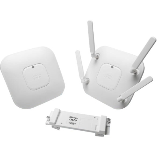 Cisco Aironet Wireless Access Point - Refurbished AIR-CAP3602INK9-RF 3602I