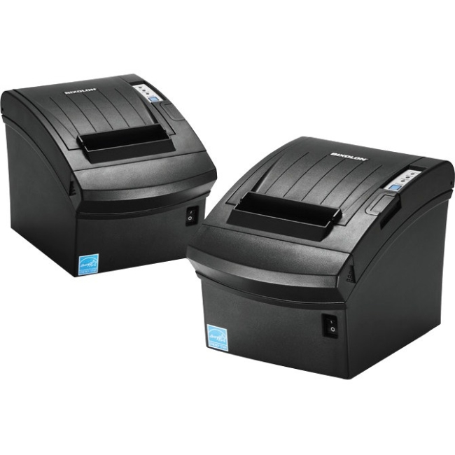 Bixolon 3 Inch POS Printer SRP-350PLUSIIICO SRP-350plusIII