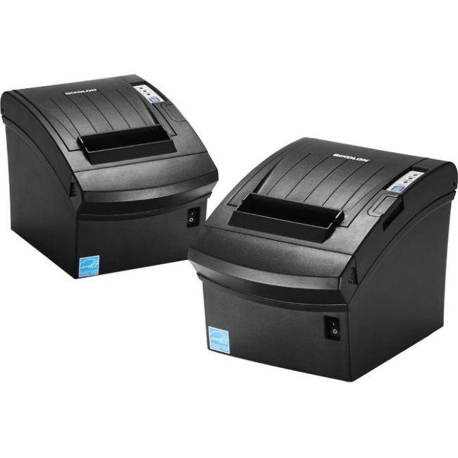 Bixolon 3 Inch POS Printer SRP-350PLUSIIICOSG SRP-350plusIII