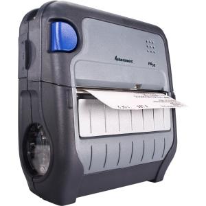 Intermec Rugged Mobile Label Printer PB50B10000100 PB50