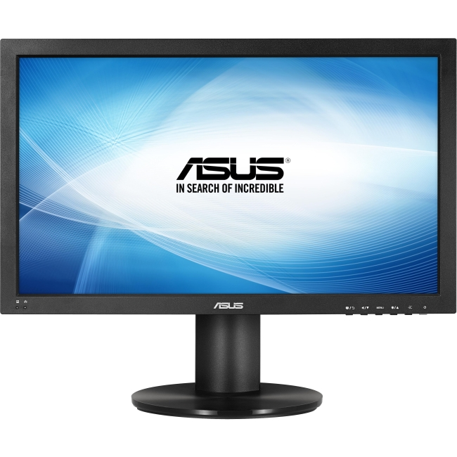 Asus Cloud Display Zero Client CP240