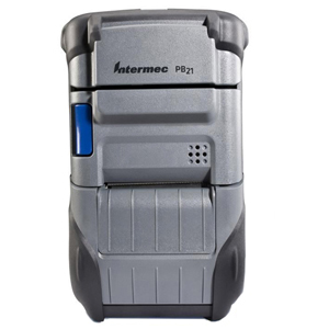 Intermec Network Thermal Receipt Printer PB21A30004001 PB21