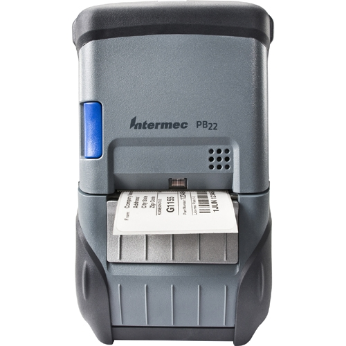 Intermec Receipt Printer PB22A20804000 PB22