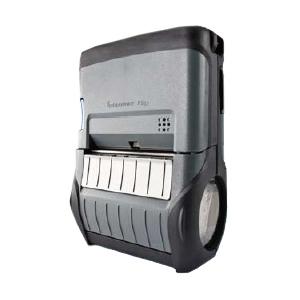 Intermec Thermal Label Printer PB32A10000000 PB32