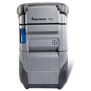 Intermec Receipt Printer PB21A30000000 PB21