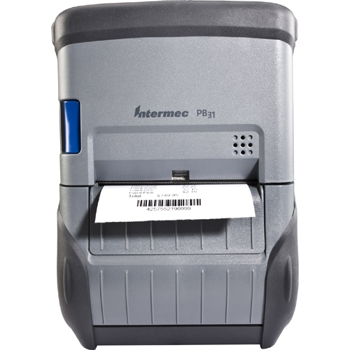 Intermec Receipt Printer PB31A30804000 PB31