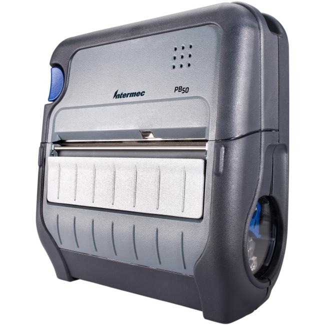 Intermec Label Printer PB50B11000100 PB50