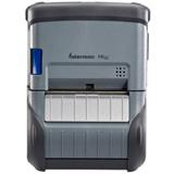 Intermec Network Thermal Label Printer PB32A10004000 PB32