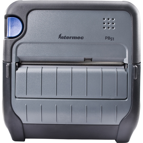 Intermec Receipt Printer PB51B32004100 PB51