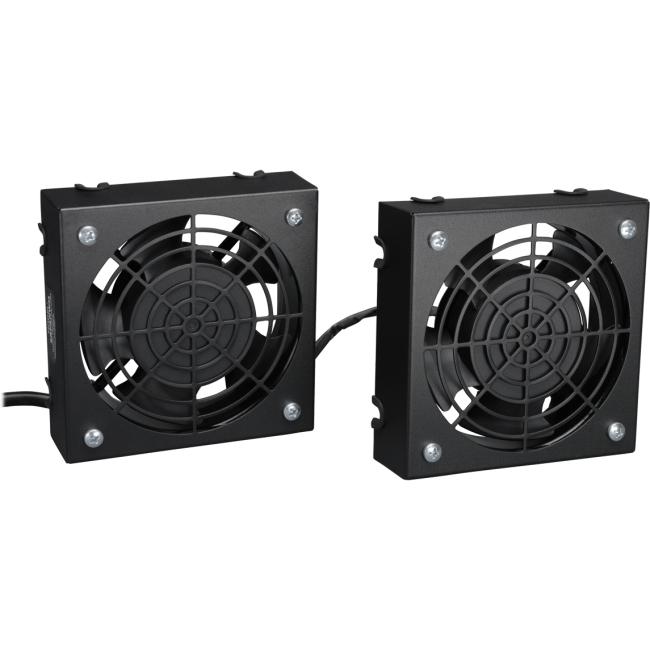 Tripp Lite Cooling Fan SRFANWM