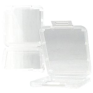 Axiom Compact Flash Case CF/CASE-AX
