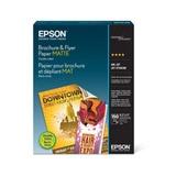 Epson Brochure & Flyer Paper S042384