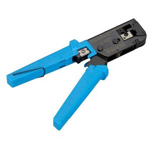 Black Box EZ-RJ45 Crimp Tool FT1100A