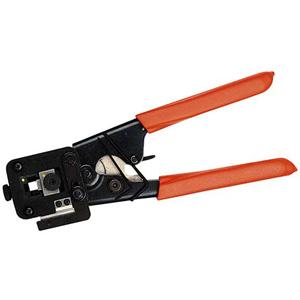 Black Box Universal RJ Crimp Tool FT046A