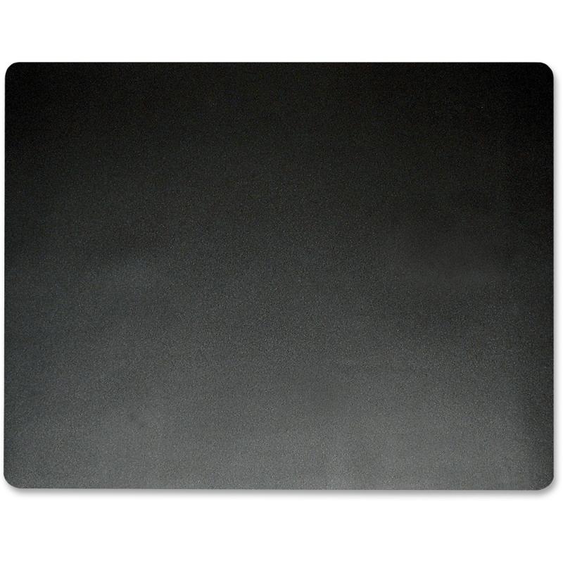 Artistic Nonglare MicrobanDesk Pad 7540 AOP7540