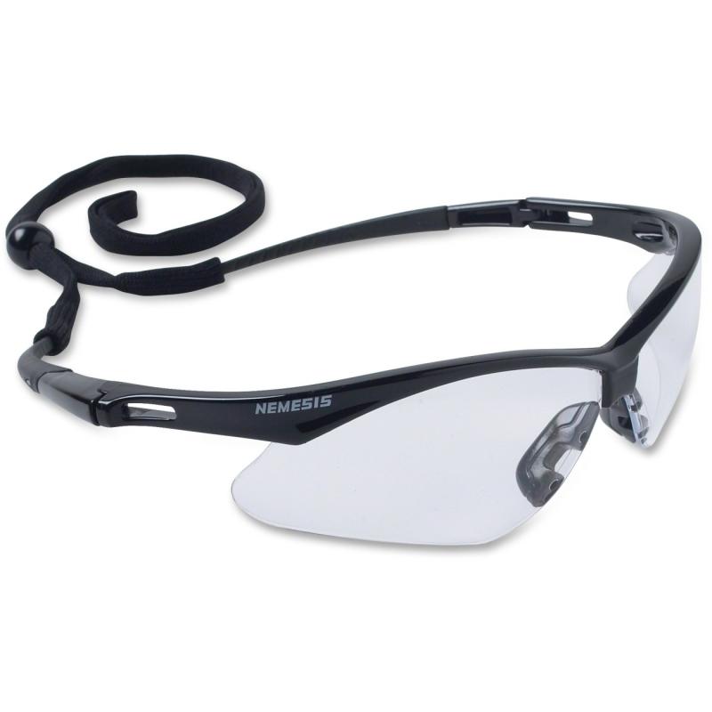 Jackson Safety V30 Nemesis Safety Eyewear 25679 KCC25679