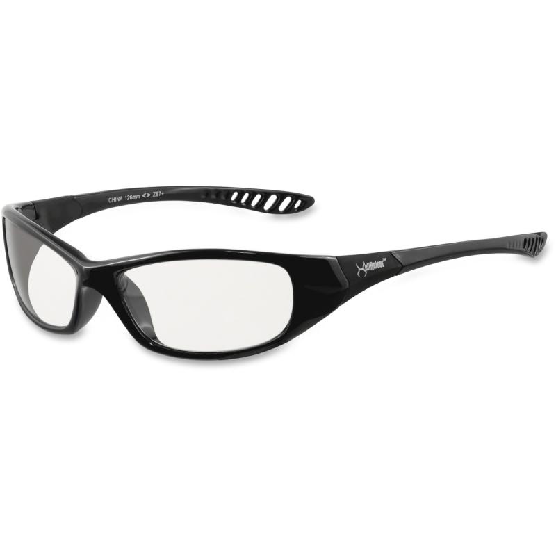 Jackson Safety V40 Hellraiser Safety Eyewear 28615 KCC28615