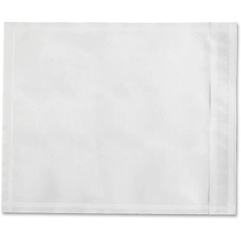 "Sparco Plain Back 7"" Envelopes 41930 SPR41930"