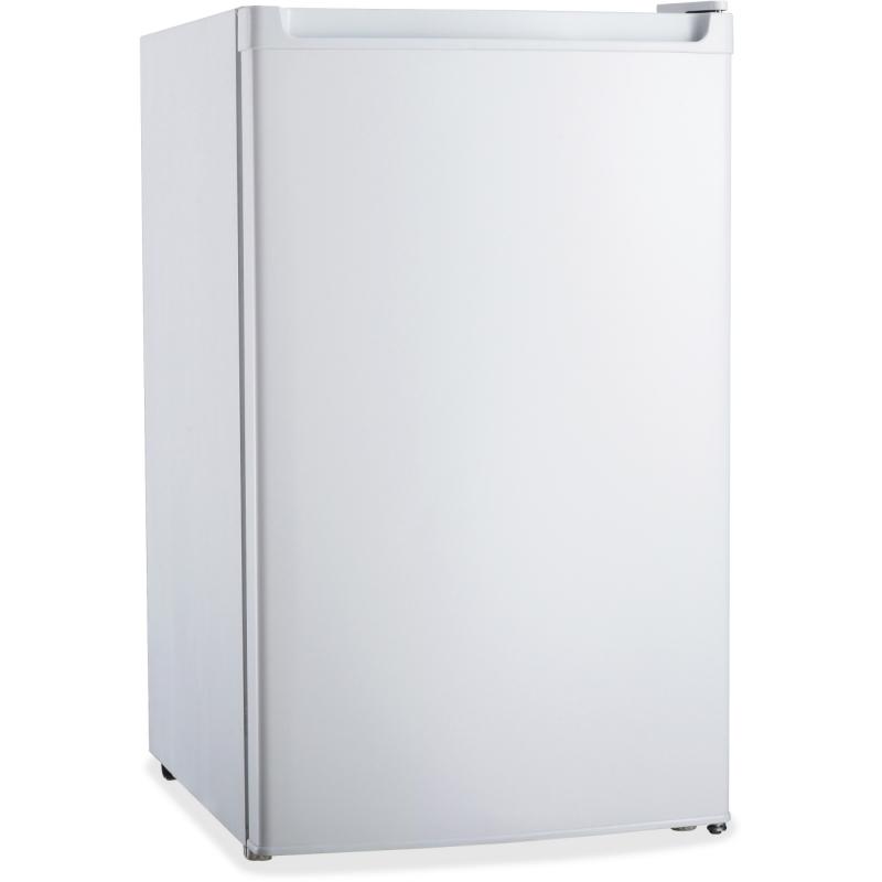 Avanti Avanti Model - 4.4 CF Counterhigh Refrigerator - White RM4406W AVARM4406W