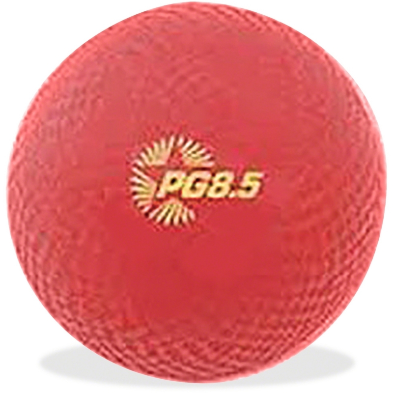 Champion Sport Playground Ball PG85RD CSIPG85RD