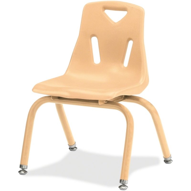 Berries Stacking Chair 8124JC1251 JNT8124JC1251