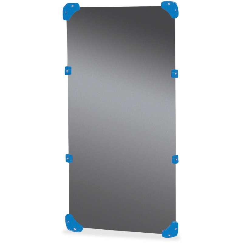 "Childrens Factory 48"" Mirror 332132 CFI332132"
