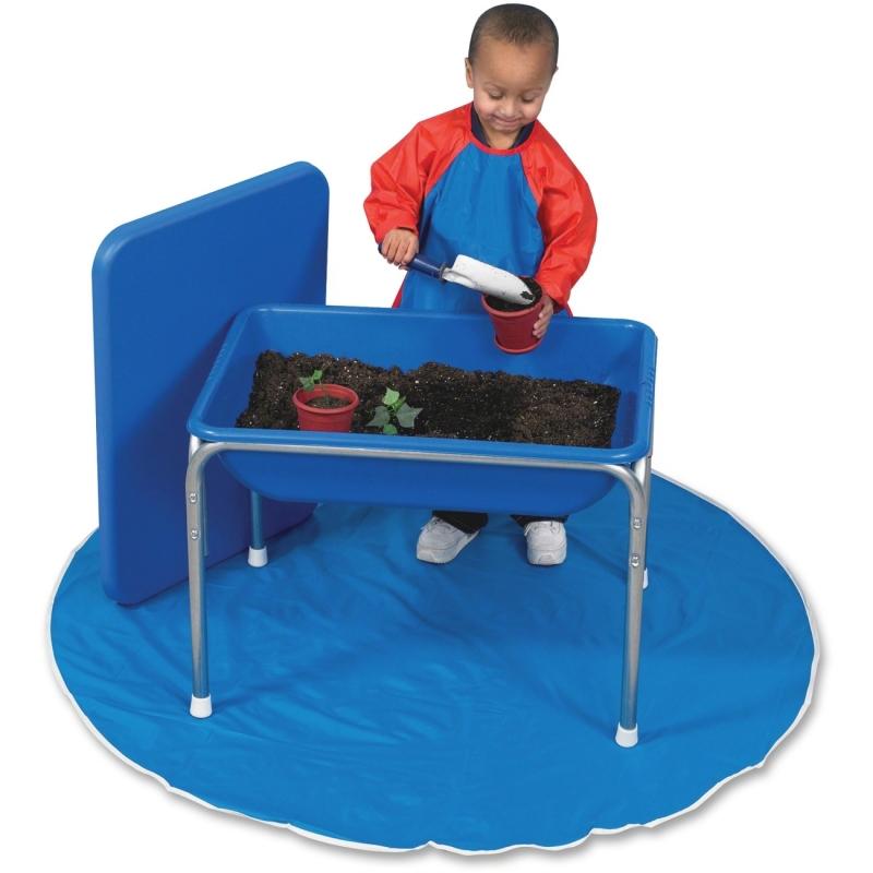 Childrens Factory Small Sensory Table Set 1130 CFI1130