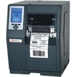 Datamax-O'Neil H-Class Label Printer C63-J2-480000R4 H-6310X