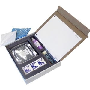 Xerox DM4799 Cleaning and Maintenance Kit XDM-ADF/4799