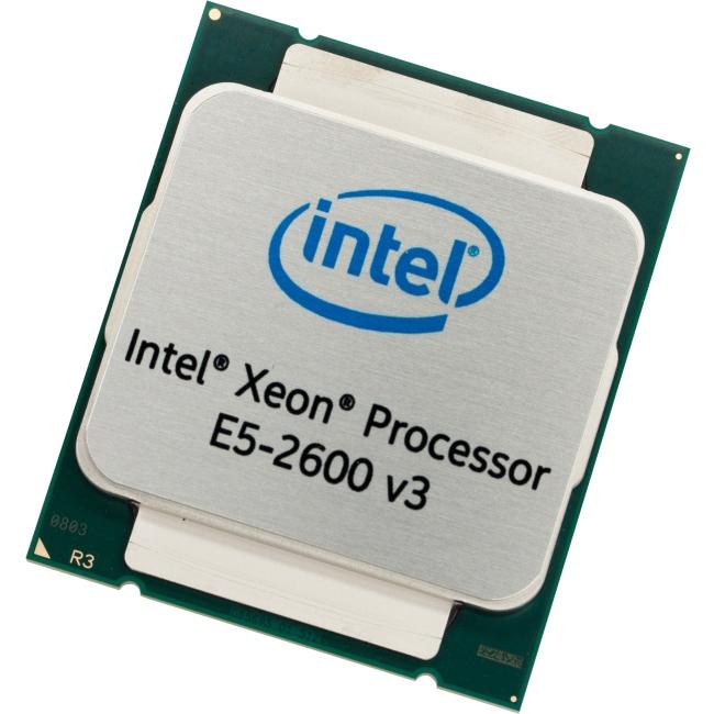 Intel Xeon Deca-core 2GHz Server Processor CM8064401547200 E5-2628L v3