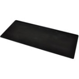 Ergotron Deep Keyboard Tray for WorkFit 97-897