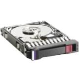 HP MSA 1TB 6G SAS 7.2K SFF (2.5-inch) Dual Port Midline 3yr Warranty Hard Drive C8S62A