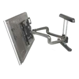 Chief PDR Reaction Dual Swing Arm Wall Mount PDR-2081S