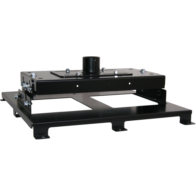 Chief Heavy Duty LCD/CRT Projector Ceiling Mount VCM94C