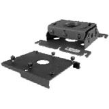 Chief Inverted LCD/DLP Projector Ceiling Mount RPA-620