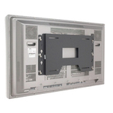 Chief PSM Static Wall Mount PSM-2534