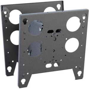 Chief Large Flat Panel Dual Ceiling Mount (without interfaces) PDC2000B