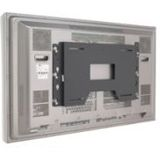 Chief PSM Static Wall Mount PSM-2044
