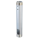 Chief Speed-Connect Fixed Extension Column CMS-012S