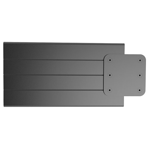 Chief FUSION Freestanding and Ceiling Video Wall Extension Brackets FCAX14