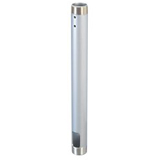 Chief Speed-Connect Fixed Extension Column CMS-036S
