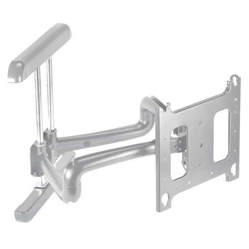 Chief PDR Universal Dual Arm Wall Mount PDR-US