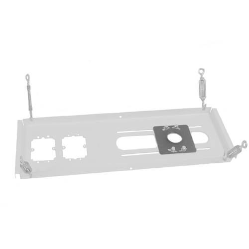 Chief Suspended Ceiling Kit CMA-440