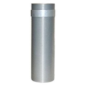 "Chief Fully Threaded Column 0-6"" (0-152 mm) CMSZ006S"