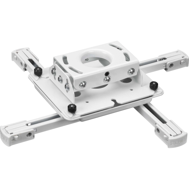 Chief RPA LCD/DLP Projector Ceiling Mount RPA-UW