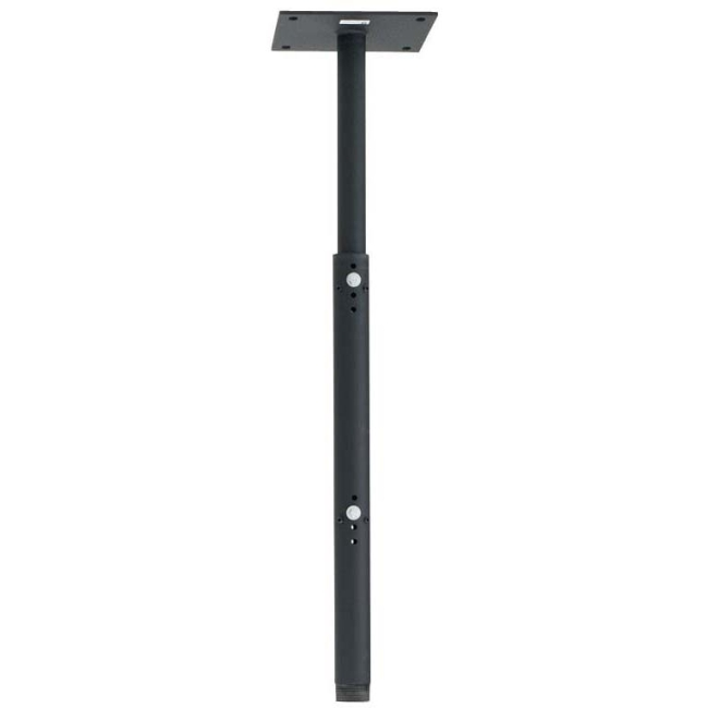 Chief CMA Ceiling Plate With Adjustable Column CMA-100